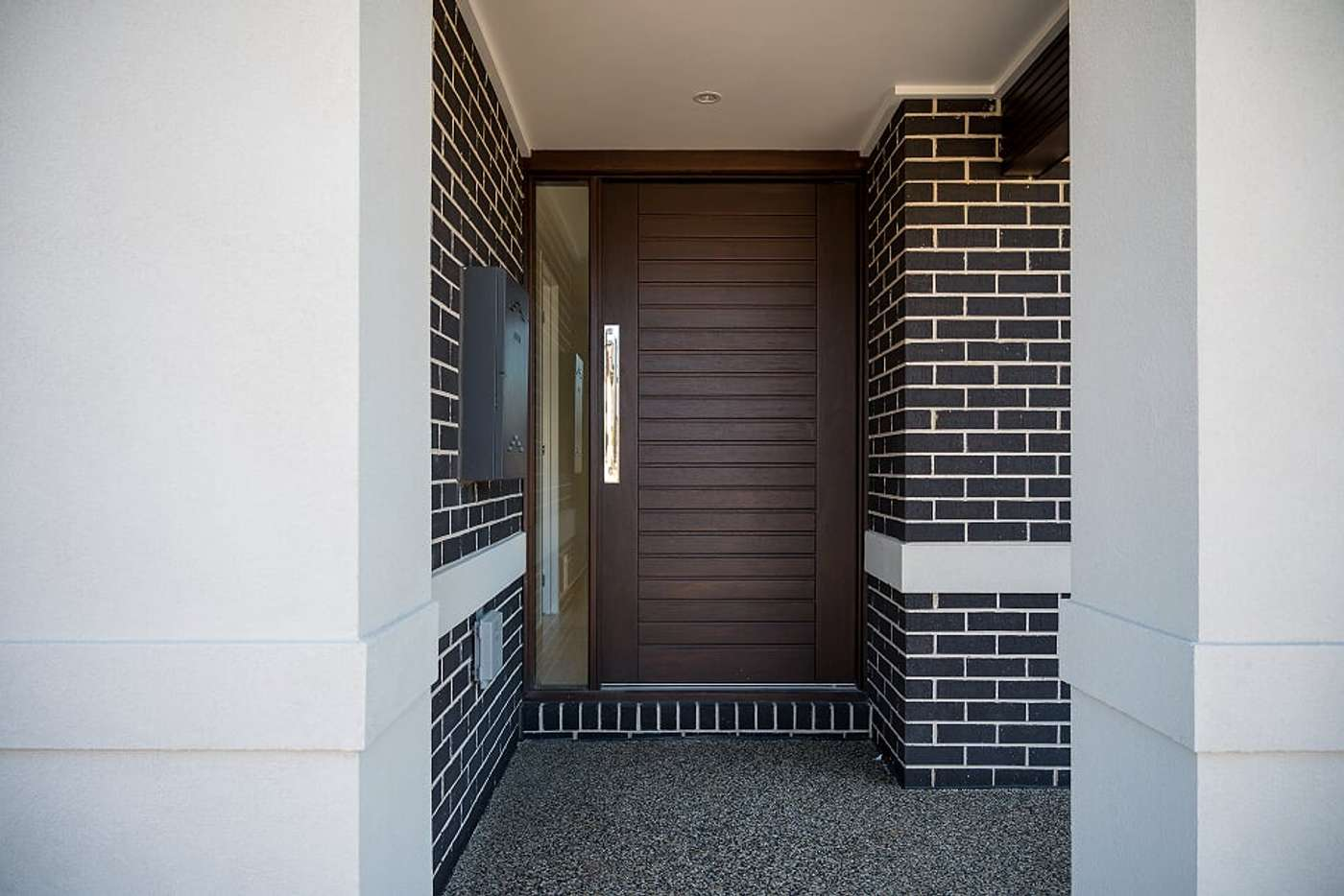 Seventh view of Homely house listing, 13 Gold Street, Aintree VIC 3336
