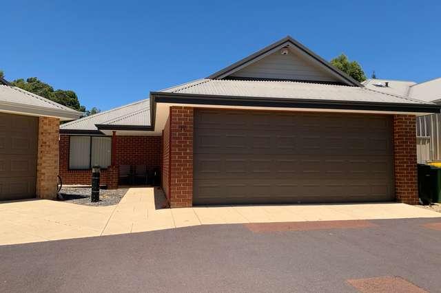 11/21 Pearce Road, Australind WA 6233