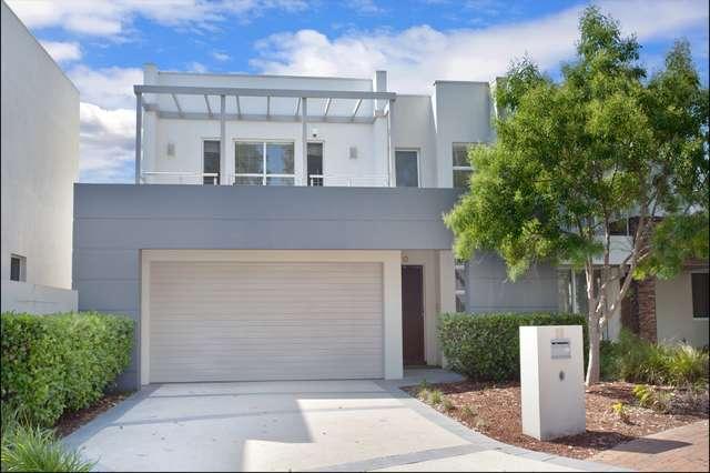 89 Brighton Drive, Bella Vista NSW 2153