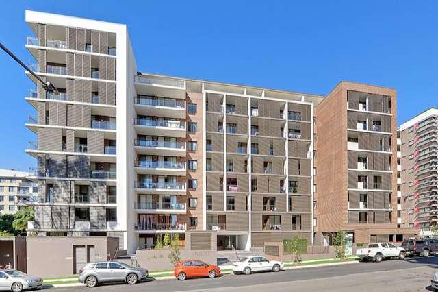 708/18-26 Romsey Street, Waitara NSW 2077