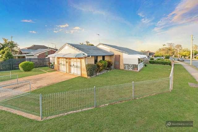 2 Alcira Street, Bray Park QLD 4500