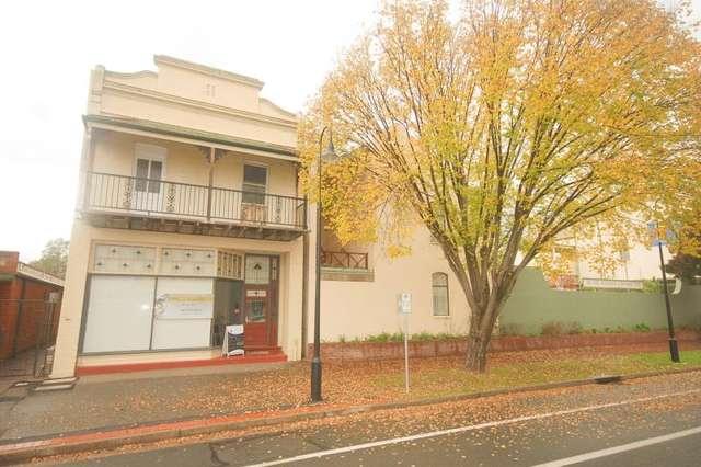 3/151 Fitzmaurice Street, Wagga Wagga NSW 2650