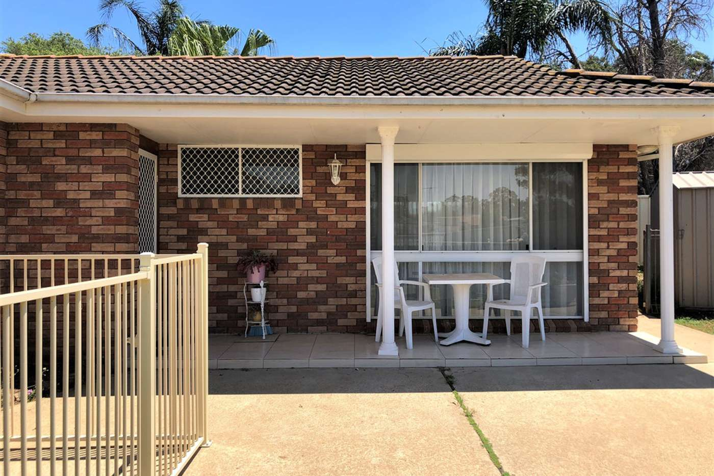 Main view of Homely house listing, 9A Gosse Court, St Clair NSW 2759
