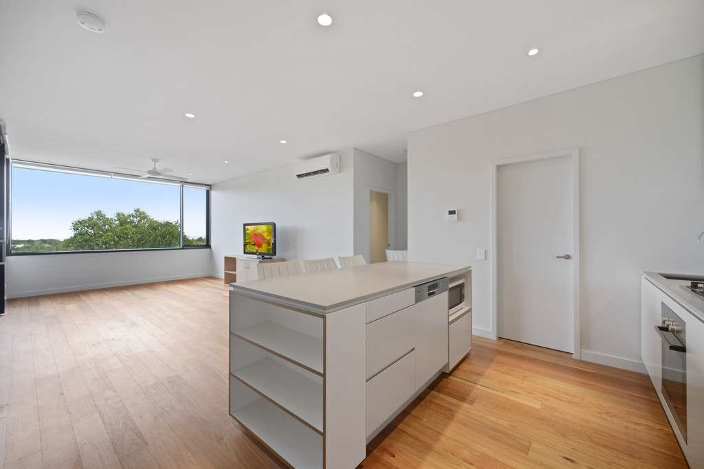 Main view of Homely apartment listing, 227/1 Cawood Avenue, Little Bay, NSW 2036
