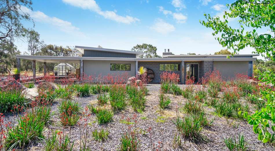 5 Gregory Drive, Inverleigh VIC 3321