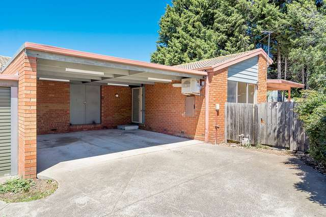 3/247 Childs Road, Mill Park VIC 3082