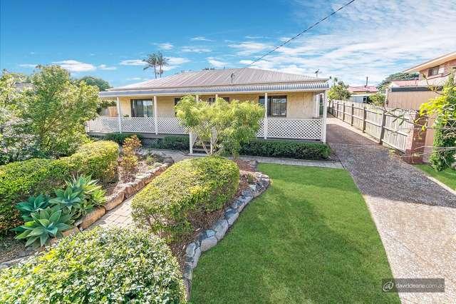5 Highfield Crescent, Strathpine QLD 4500