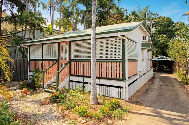 2A North Street, West End QLD 4810