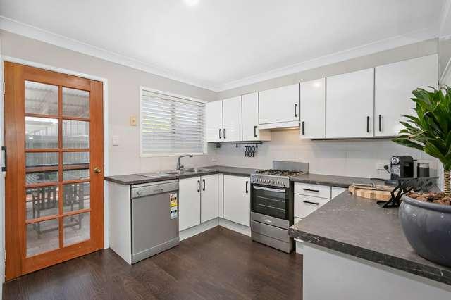 40/164 Wellington Street, Ormiston QLD 4160