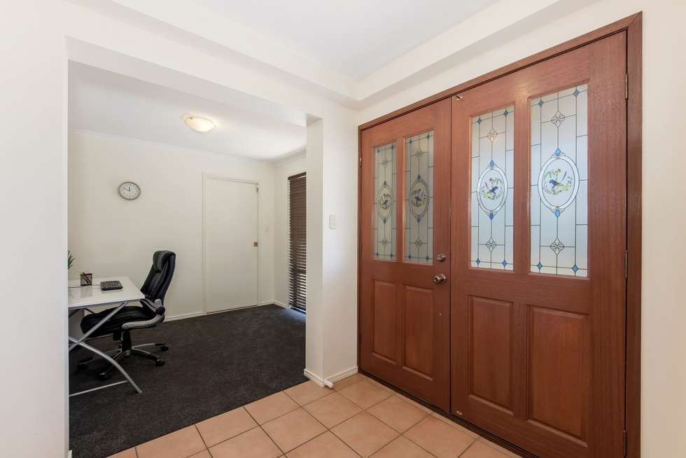 Third view of Homely house listing, 161 Rose Avenue, Minden QLD 4311