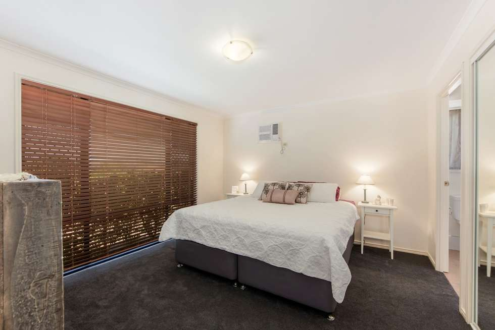 Fourth view of Homely house listing, 161 Rose Avenue, Minden QLD 4311