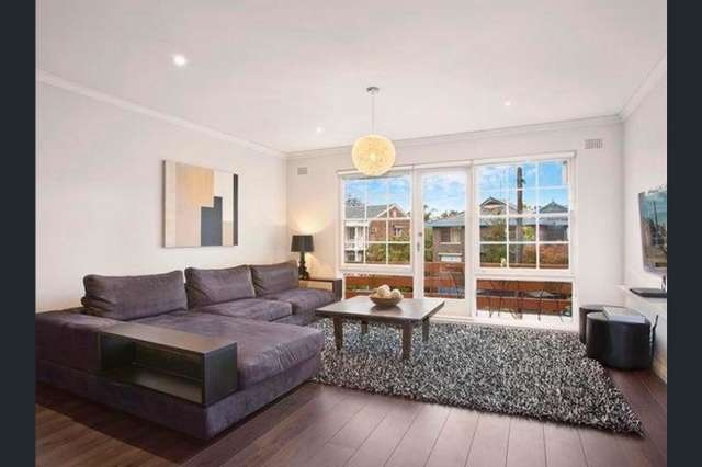 4/3 The Close, Hunters Hill NSW 2110