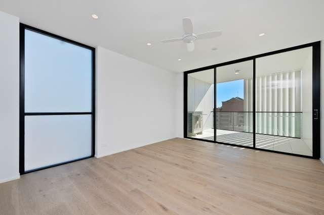 601/109 Oxford Street, Bondi Junction NSW 2022