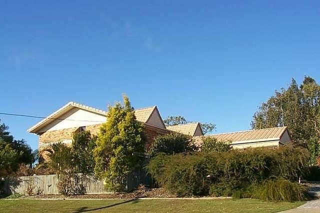 6/64 Abelia Street, Alexandra Hills QLD 4161