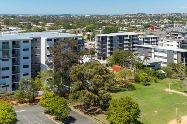 501/38 Gallagher Terrace, Kedron QLD 4031