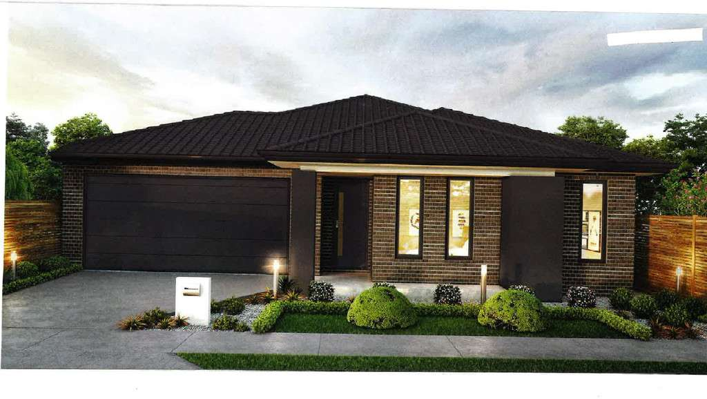 Main view of Homely house listing, 27 Graze Road, Sunbury, VIC 3429