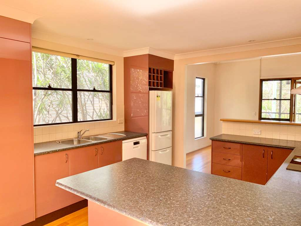 Main view of Homely house listing, 146 Cavendish Street, Nundah, QLD 4012