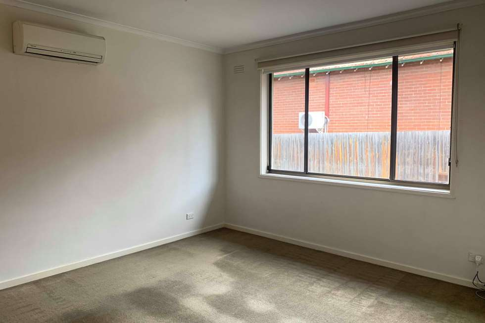Second view of Homely unit listing, 2/67 Blyth Street, Brunswick VIC 3056
