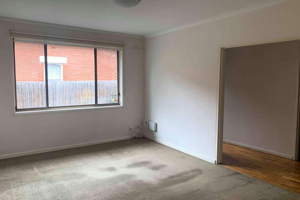 Third view of Homely unit listing, 2/67 Blyth Street, Brunswick VIC 3056