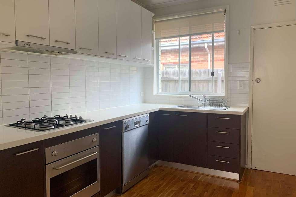 Fourth view of Homely unit listing, 2/67 Blyth Street, Brunswick VIC 3056