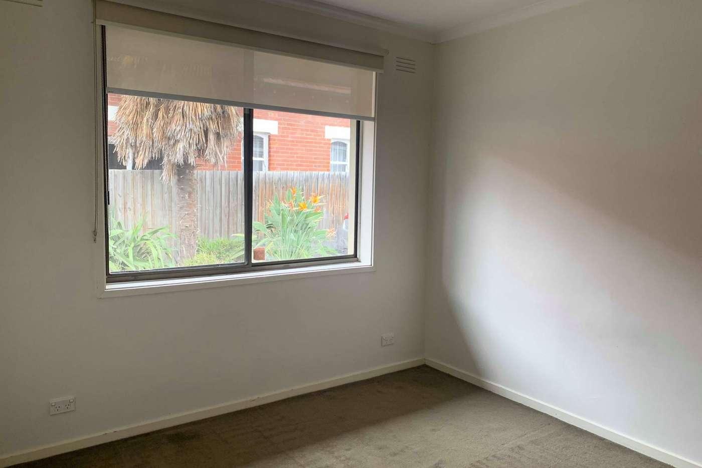 Sixth view of Homely unit listing, 2/67 Blyth Street, Brunswick VIC 3056