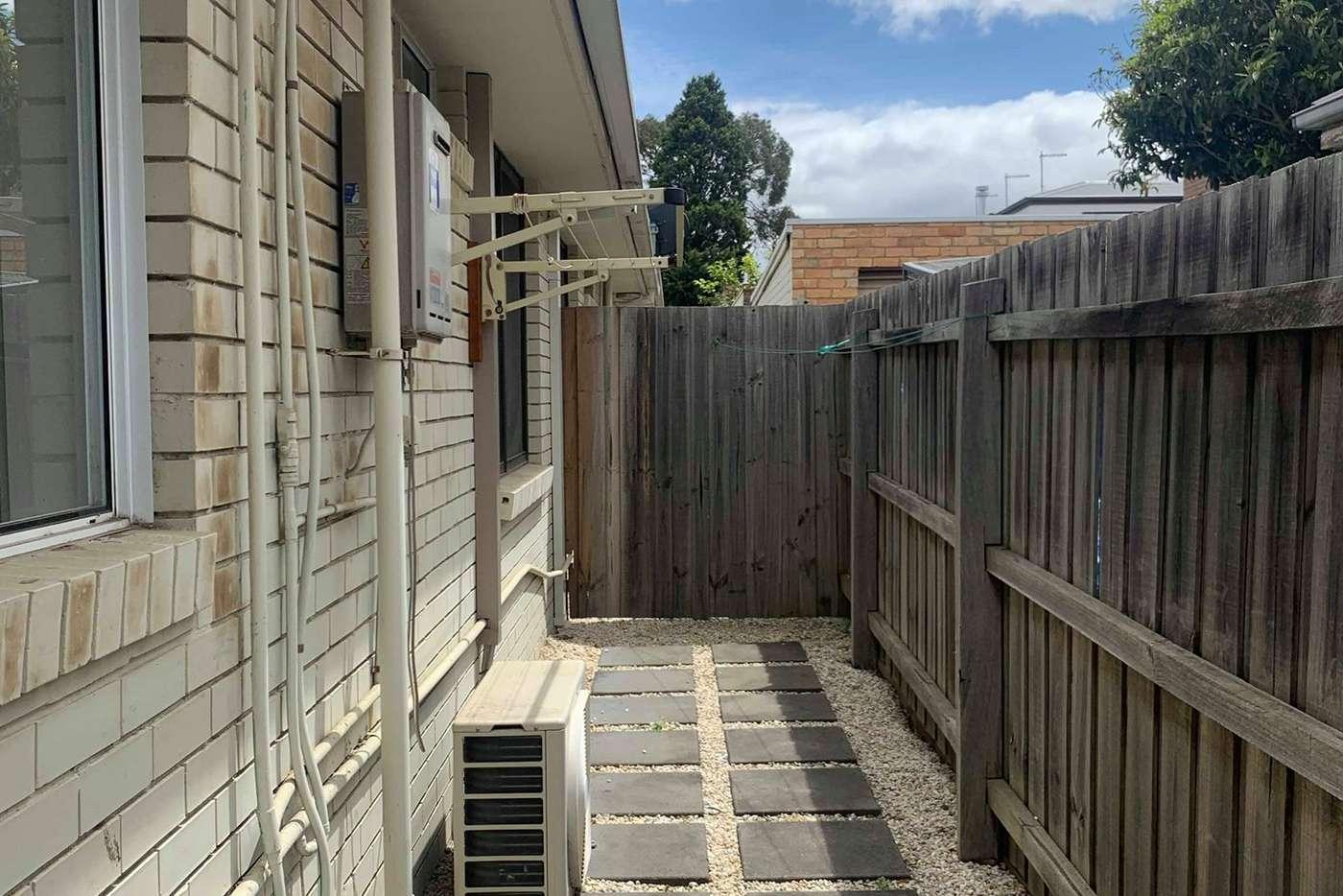 Seventh view of Homely unit listing, 2/67 Blyth Street, Brunswick VIC 3056