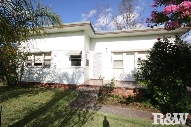 57 Derby Street, Rooty Hill NSW 2766