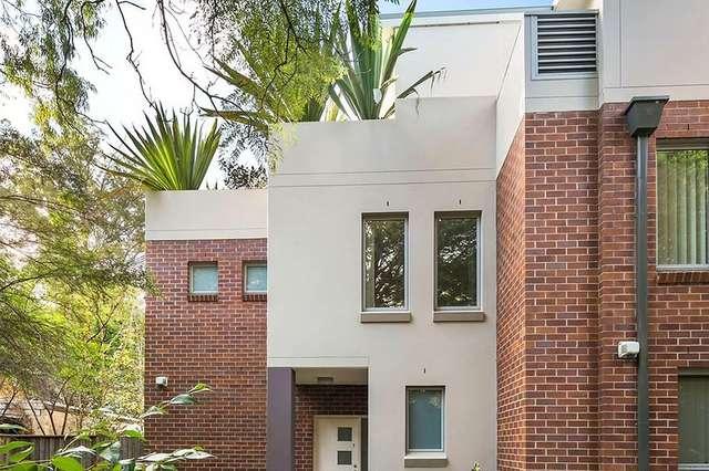 1/2C Winton Street, Warrawee NSW 2074