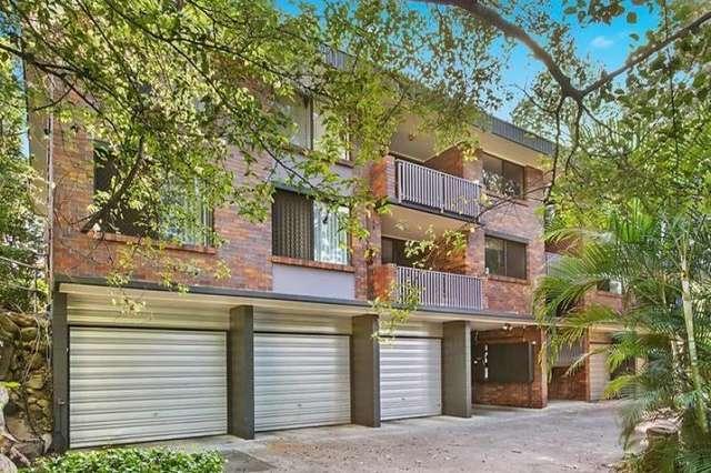 5/26 Rylatt Street, Indooroopilly QLD 4068