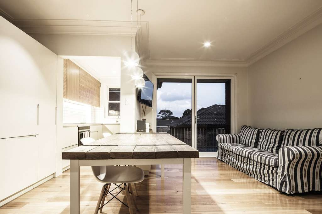 Main view of Homely unit listing, 12/42 Meeks Street, Kingsford, NSW 2032