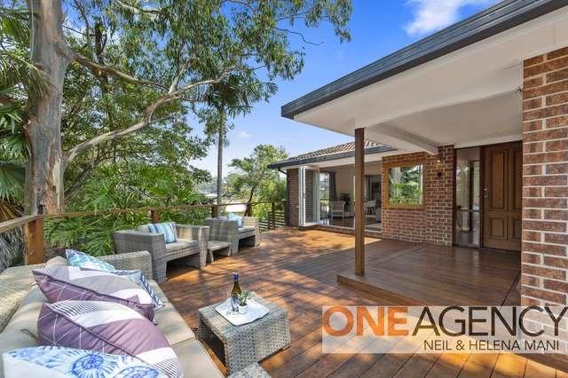 26 Julian Road, Kincumber NSW 2251