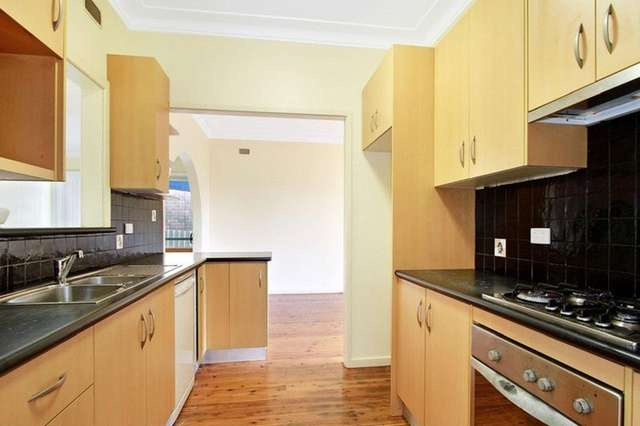48 Georgina Avenue, Keiraville NSW 2500