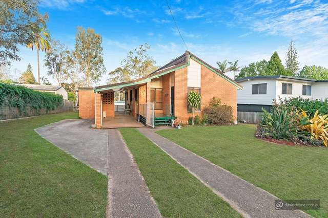 8 Jakari Court, Strathpine QLD 4500