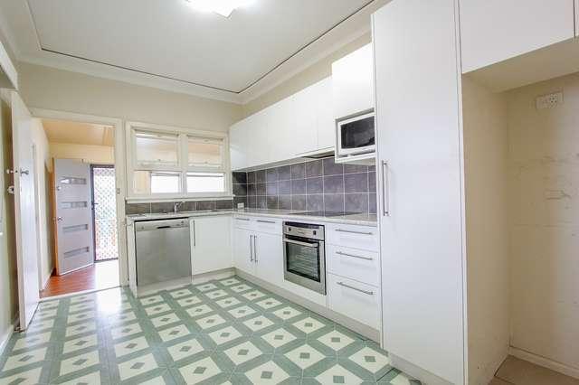 38a Cooper Avenue, Moorebank NSW 2170