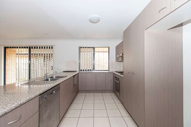 12 Hind Court, Bellmere QLD 4510