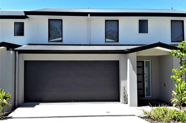 3/11 Chelmsford Rd, Mango Hill, Mango Hill QLD 4509