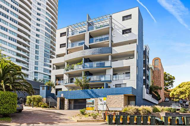 9/1 Governors Lane, Wollongong NSW 2500
