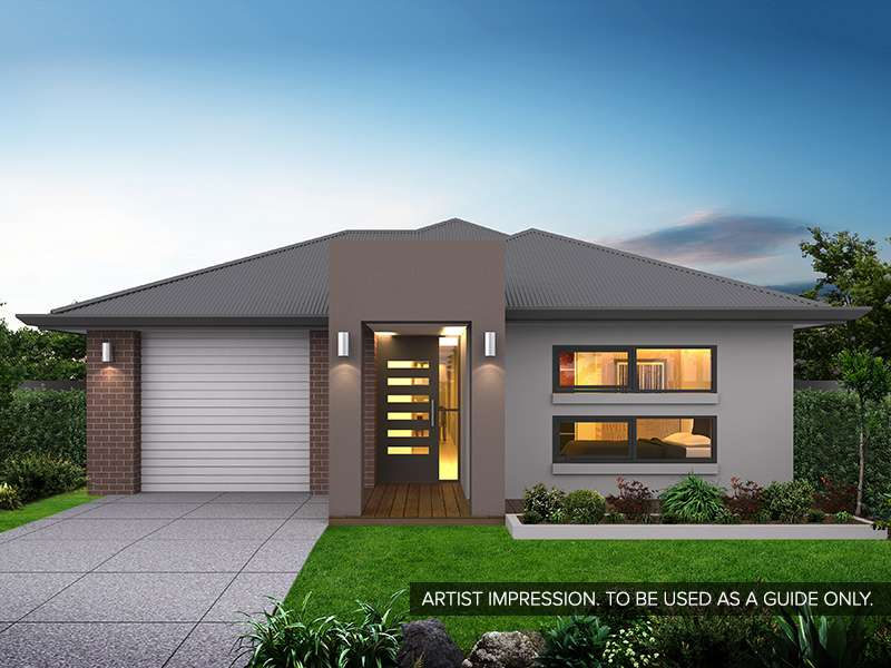Main view of Homely house listing, 1/9 Pompoota Road, Hope Valley, SA 5090