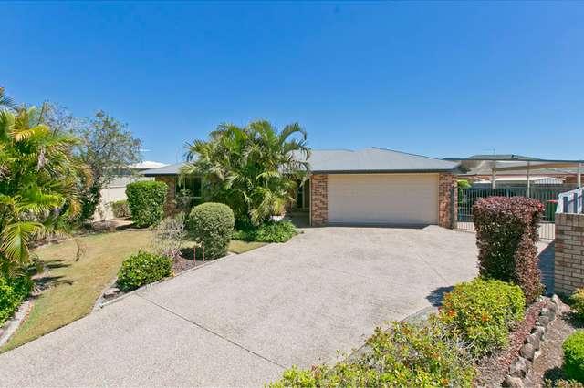 8 Trisha Close, Victoria Point QLD 4165