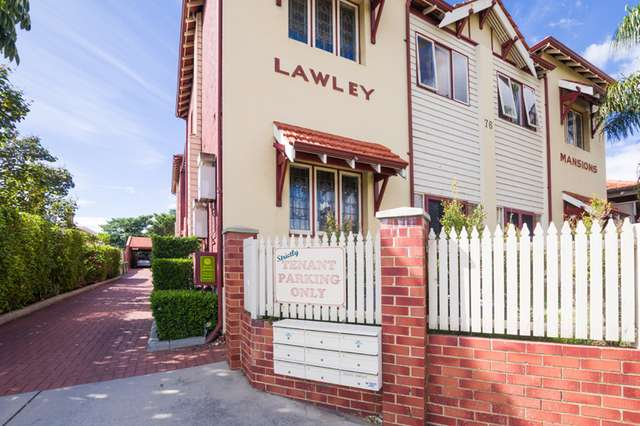 1/76 Guildford Road