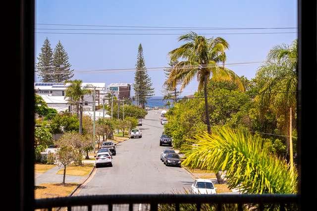 24/2340 Gold Coast Highway, Mermaid Beach QLD 4218