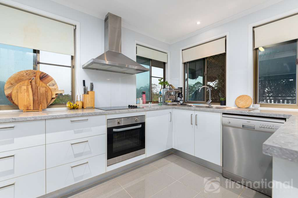 Main view of Homely house listing, 74 Sahara Road, Glass House Mountains, QLD 4518