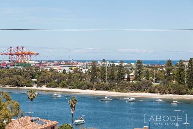 10/60 Preston Point Road, East Fremantle WA 6158