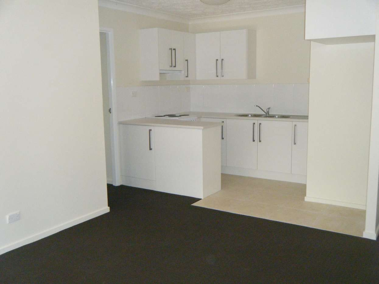 Main view of Homely unit listing, 4/9 Durham Street, St Lucia, QLD 4067