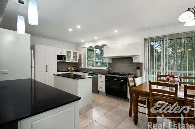 28 PRIDE AVENUE, Lambton NSW 2299