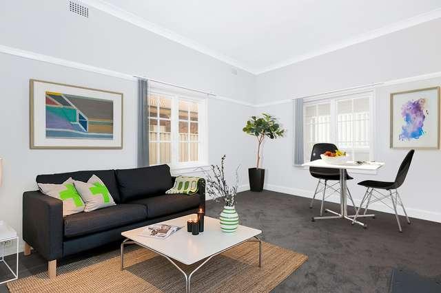 34 Payten Street, Kogarah Bay NSW 2217