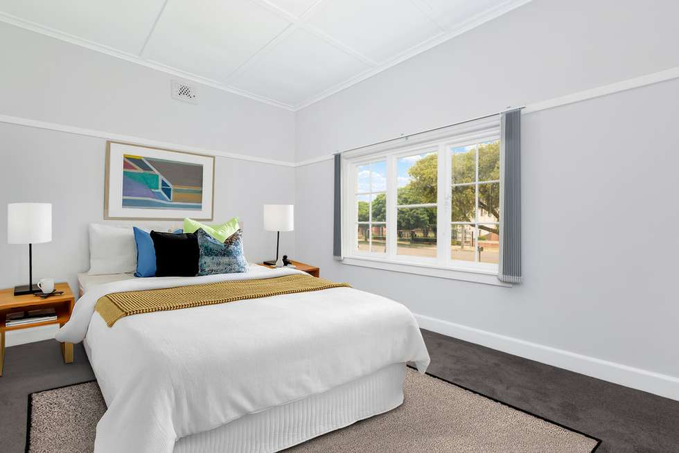 Second view of Homely house listing, 34 Payten Street, Kogarah Bay NSW 2217