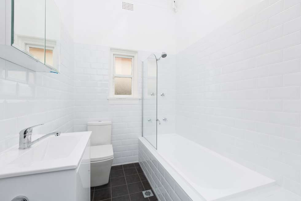Fourth view of Homely house listing, 34 Payten Street, Kogarah Bay NSW 2217