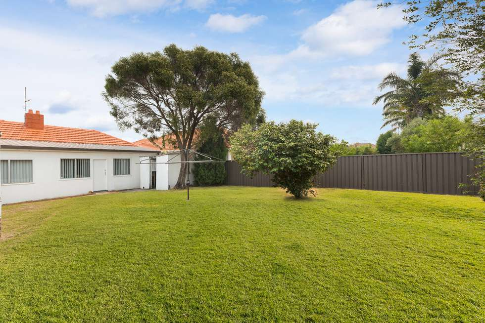 Fifth view of Homely house listing, 34 Payten Street, Kogarah Bay NSW 2217