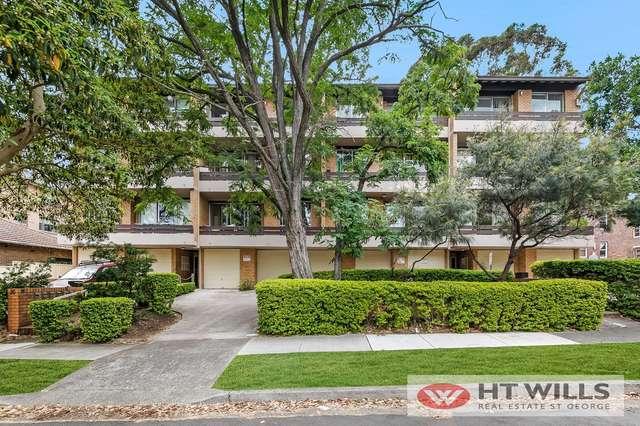 5/20-24 Eden Street, Arncliffe NSW 2205